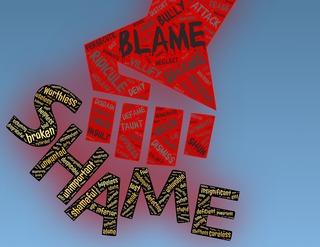 shame-2087878_1920.jpg